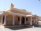 Bhalka Tirth, Somnath Hotels