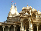 Parshuram Temple,  Hotels in Somnath