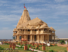 Somnath Temple, Somnath Hotels
