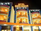 Hotel Sukh Sagar Somnath